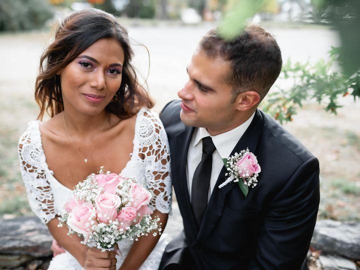 Tmx Finals 3 51 1899911 157896464932452 Portland, ME wedding photography