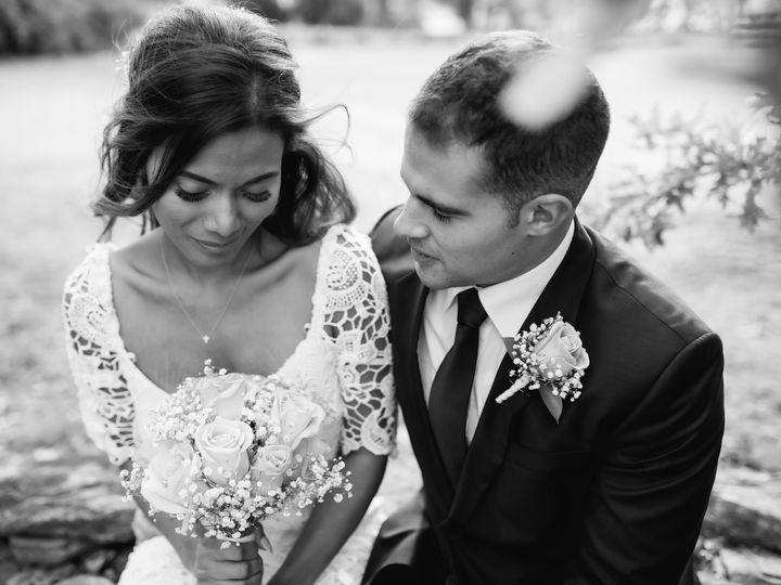 Tmx Finals 4 51 1899911 157896465015738 Portland, ME wedding photography