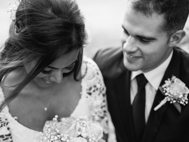 Tmx Finals 5 51 1899911 157896465331649 Portland, ME wedding photography