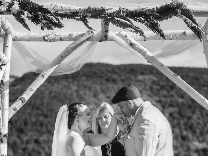 Tmx Groom Kissing Brides Hand 51 1899911 158499769294166 Portland, ME wedding photography