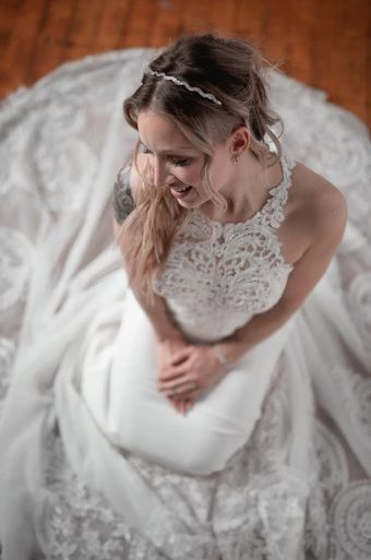 Tmx Matt Congdon 51 1899911 157625756324256 Portland, ME wedding photography