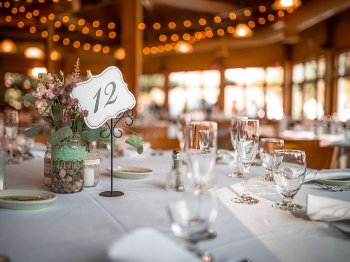Tmx Table Example 51 1899911 158499768769302 Portland, ME wedding photography