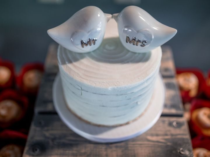 Tmx Wedding Cake 51 1899911 158499768291257 Portland, ME wedding photography