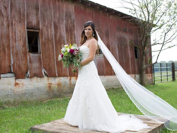 Tmx 1416169286761 Img1300 Bedford wedding venue