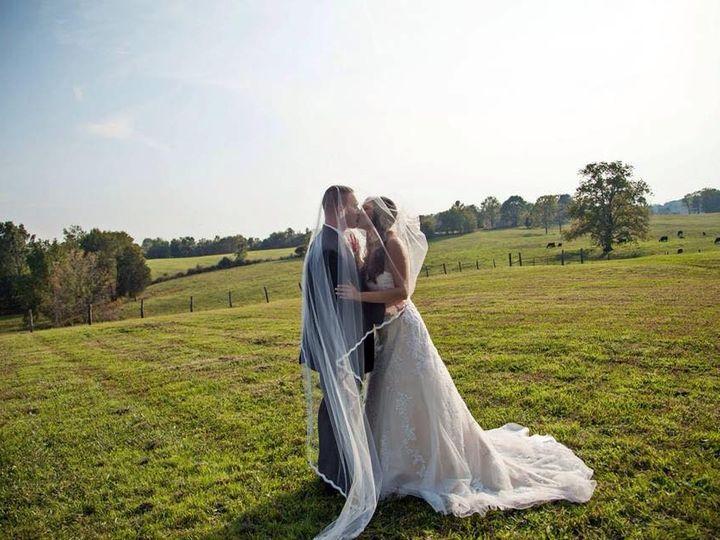 Tmx 1416169321306 Img1299 Bedford wedding venue