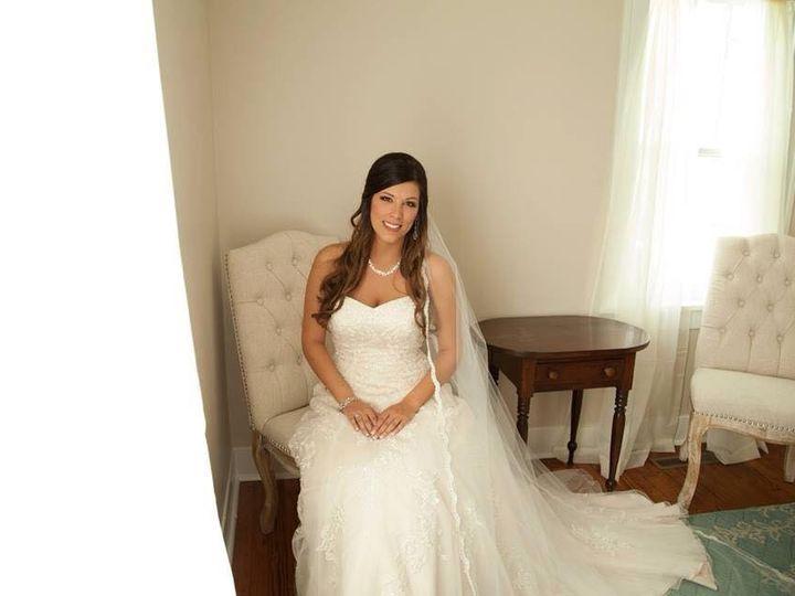 Tmx 1416169414988 Img1265 Bedford wedding venue