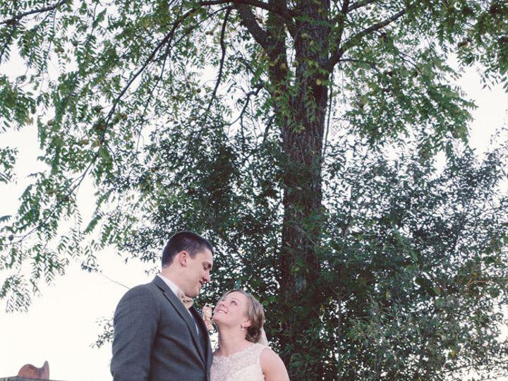 Tmx 1416169572270 Dsc2187 Copy Bedford wedding venue
