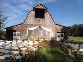Tmx 1426277871457 15457998648145035437517020943789495832546n Bedford wedding venue