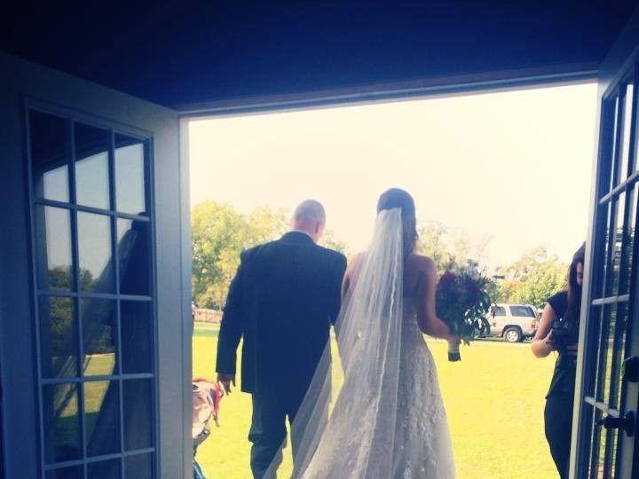 Tmx 1426277883837 106227028733938160191534507311159370504316n Bedford wedding venue
