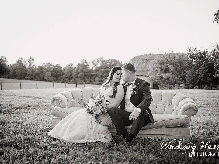 Tmx 1434943106014 10492979101530141469008922946582679033091372o Bedford wedding venue