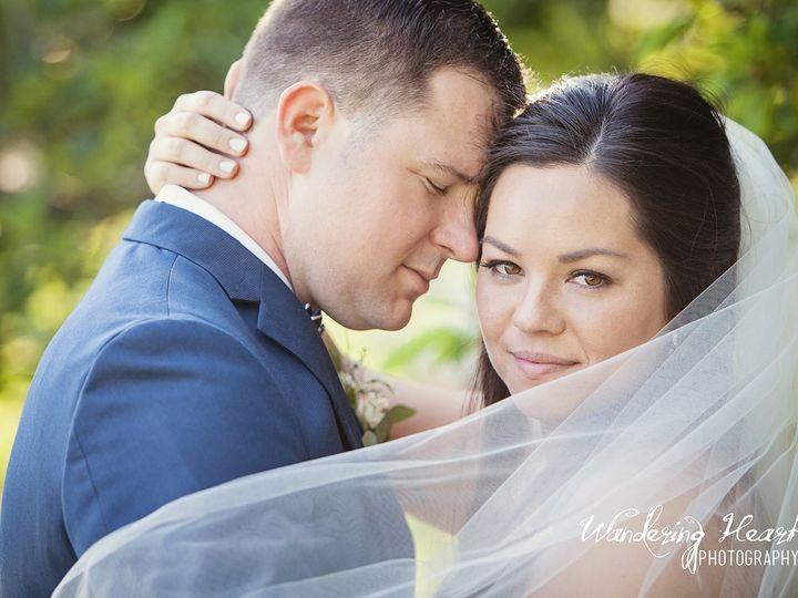 Tmx 1434943112984 11037814101530141471908922699707844077844615o Bedford wedding venue