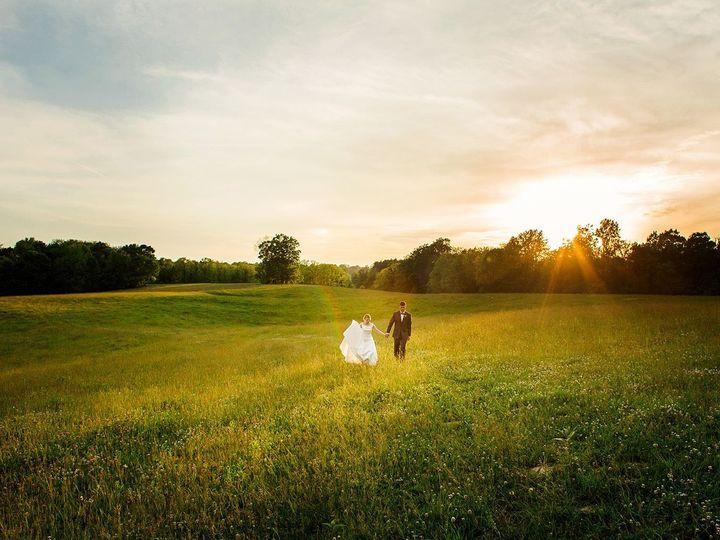 Tmx 1434943122121 1109092610152945646727602945778765818563045o Bedford wedding venue