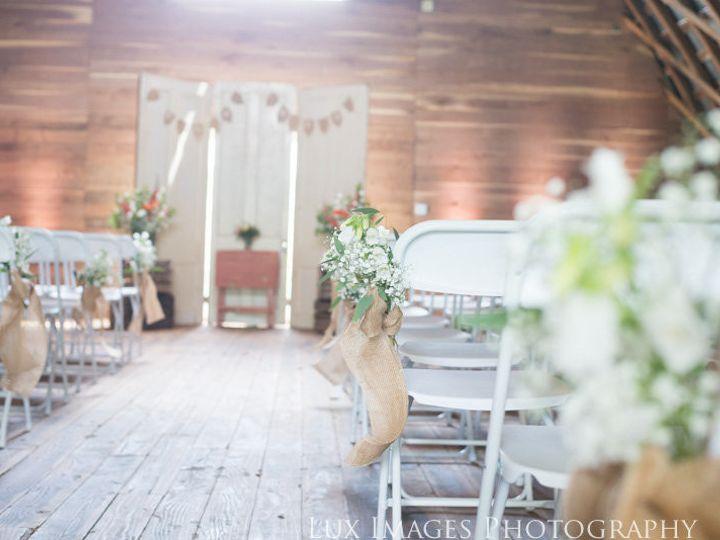 Tmx 1434943168297 Dsc1778 Bedford wedding venue