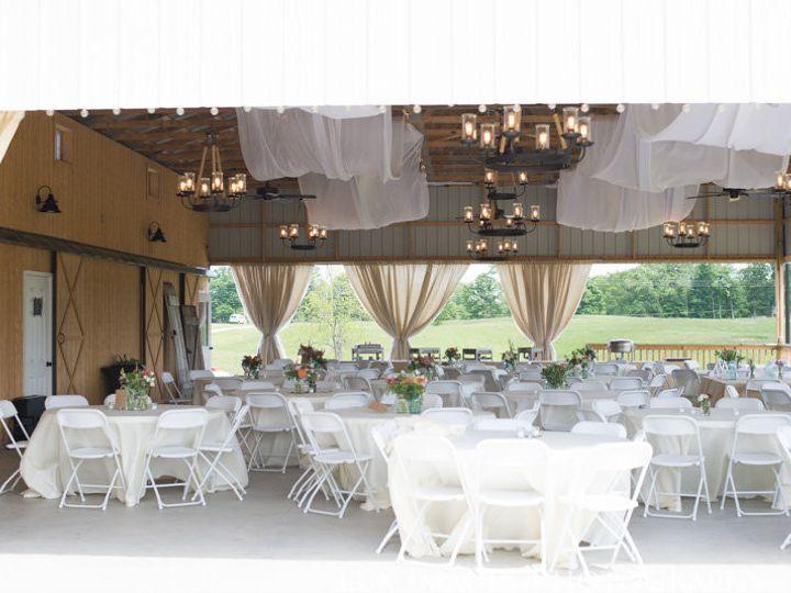 Tmx 1434943174148 Dsc1789 Bedford wedding venue