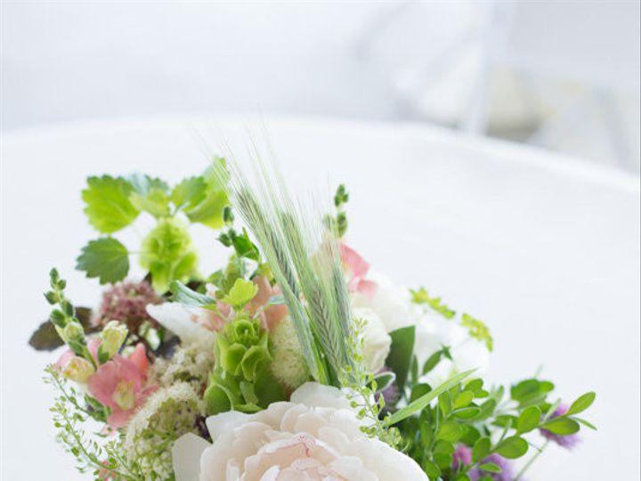 Tmx 1434943178228 Dsc1804 Bedford wedding venue