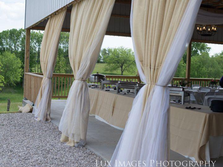 Tmx 1434943184258 Dsc1837 Bedford wedding venue