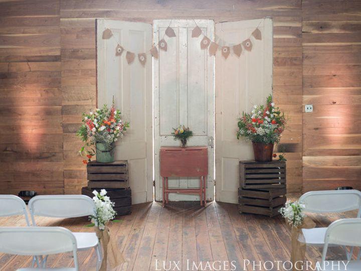 Tmx 1434943191401 Dsc1850 Bedford wedding venue