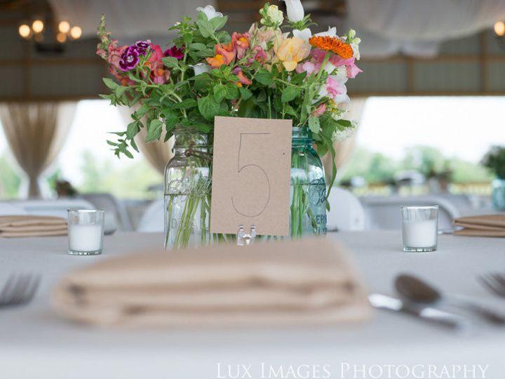 Tmx 1434943209773 Dsc1887 Bedford wedding venue