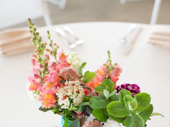 Tmx 1434943213397 Dsc1989 Bedford wedding venue