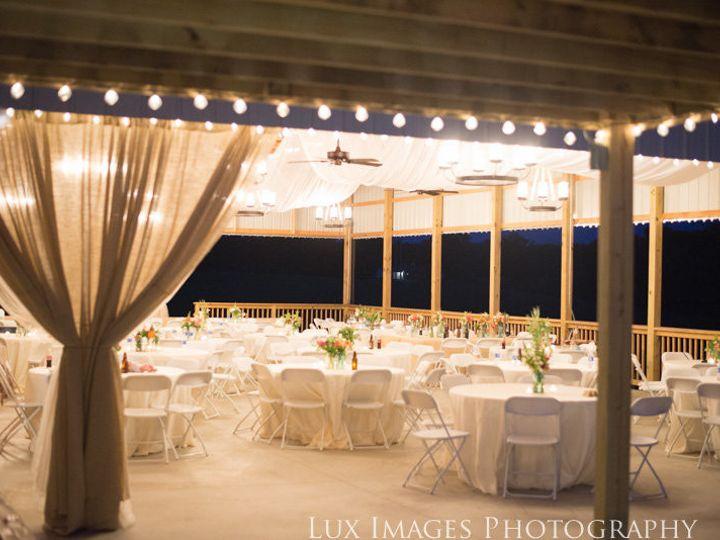 Tmx 1434943229339 Dsc2277 Bedford wedding venue