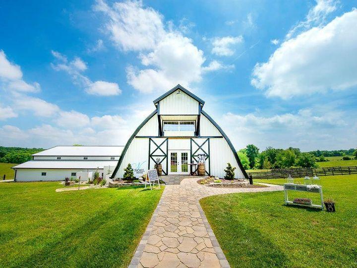 Tmx 1434943245505 Miracle63 Bedford wedding venue