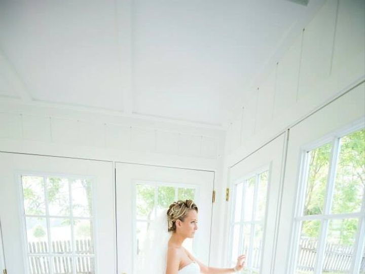 Tmx 1434943248592 Miracle64 Bedford wedding venue