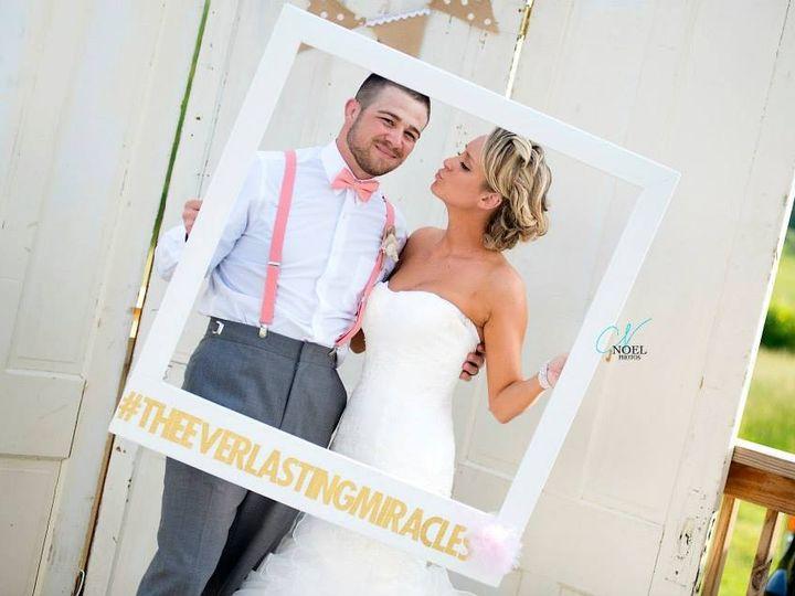 Tmx 1434943268114 Miracles7 Bedford wedding venue