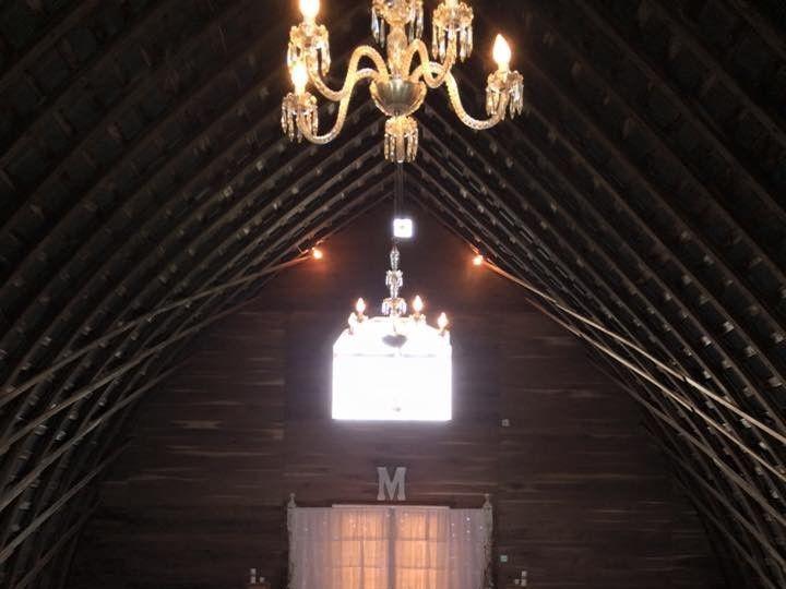 Tmx 1434943274148 Miracles8 Bedford wedding venue