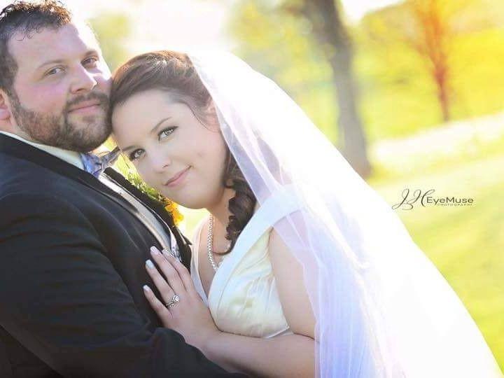 Tmx 1484421149616 1310115010207934328893270345582555n Bedford wedding venue