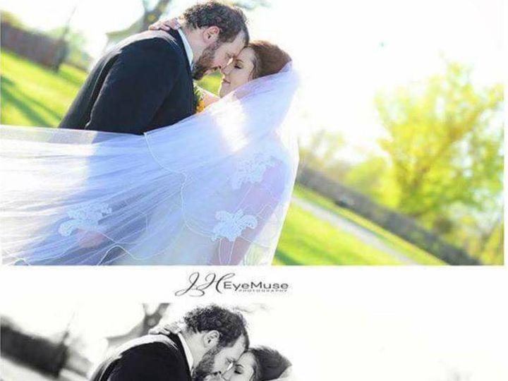 Tmx 1484421175499 13120351102079343593340311194229572o.png Bedford wedding venue