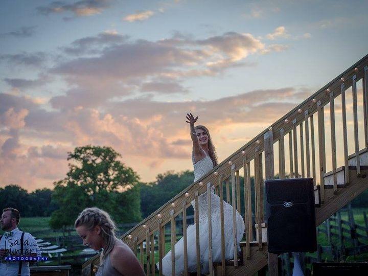 Tmx 1484421332199 1393805417572903845263307441748868778208611o Bedford wedding venue