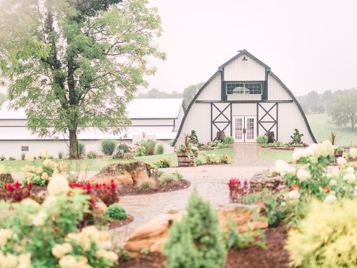 Tmx 1484421483690 1dsc4757 Bedford wedding venue