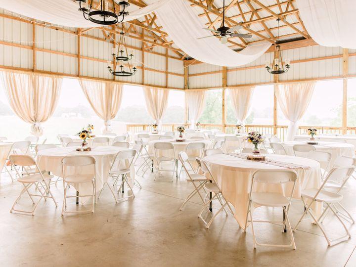 Tmx 1484421564366 83dsc4972 Bedford wedding venue