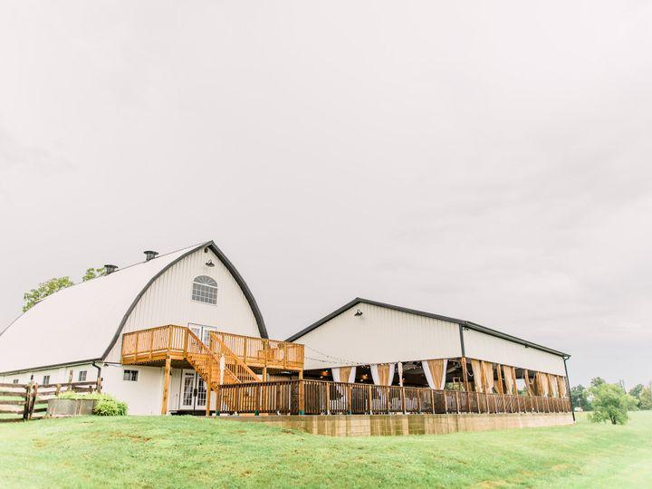 Tmx 1484421699632 117dsc5040 Bedford wedding venue