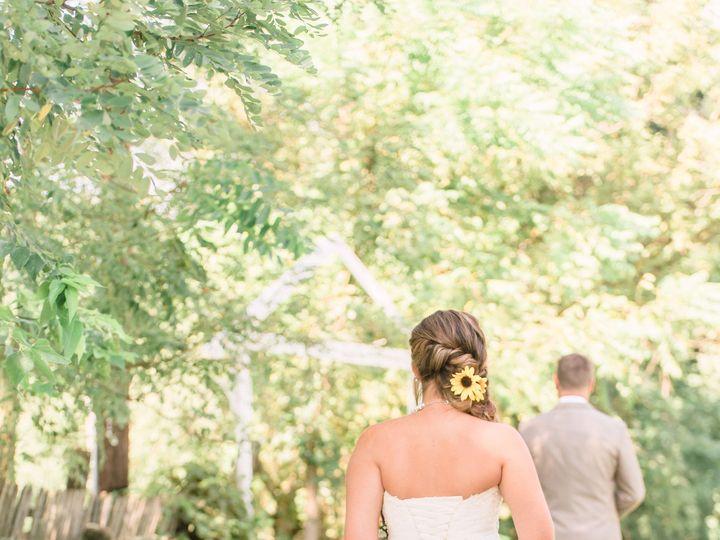 Tmx 1484421827565 187dsc5263 Bedford wedding venue