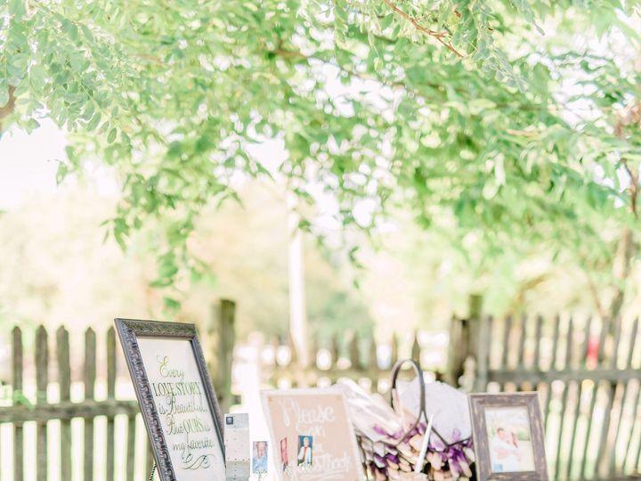 Tmx 1484421914215 284dsc5526 Bedford wedding venue