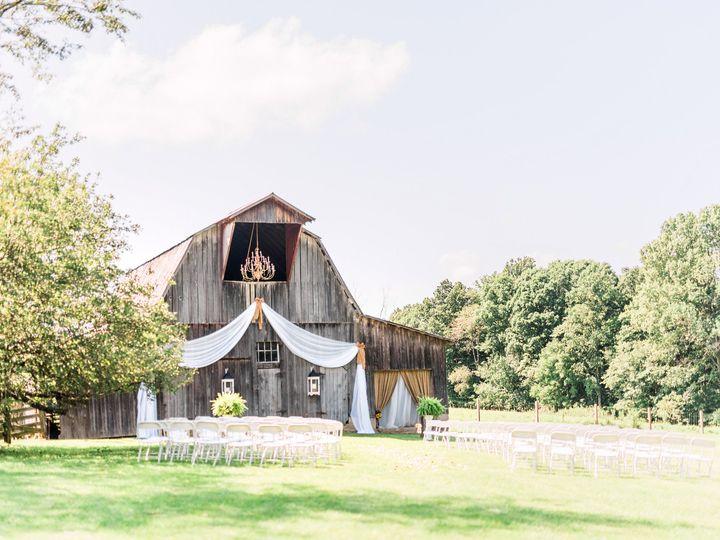 Tmx 1484421988486 300dsc5555 Bedford wedding venue