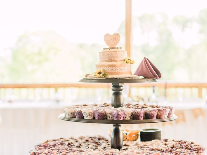 Tmx 1484422170345 442dsc5893 Bedford wedding venue