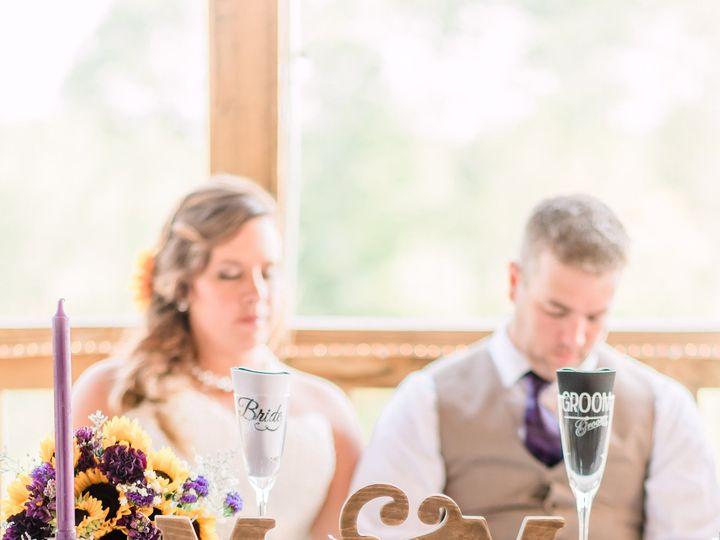 Tmx 1484422232796 452dsc5939 Bedford wedding venue
