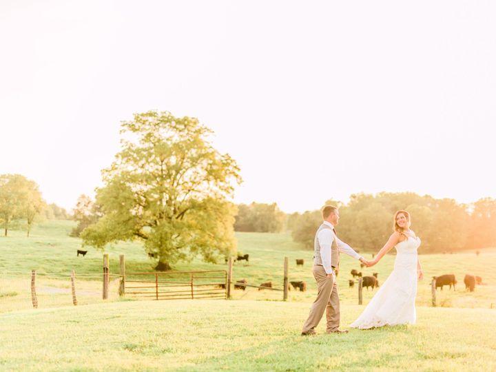 Tmx 1484422295130 557dsc6275 Bedford wedding venue