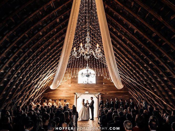 Tmx 1484422485815 12303928101532443375115691652858606938667269o Bedford wedding venue