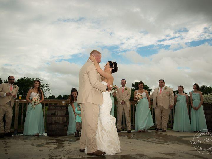 Tmx 1484422648198 Danielkatie 447 Bedford wedding venue