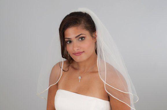 BridalViv1