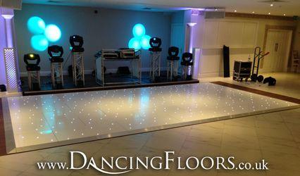 Dancing Floors