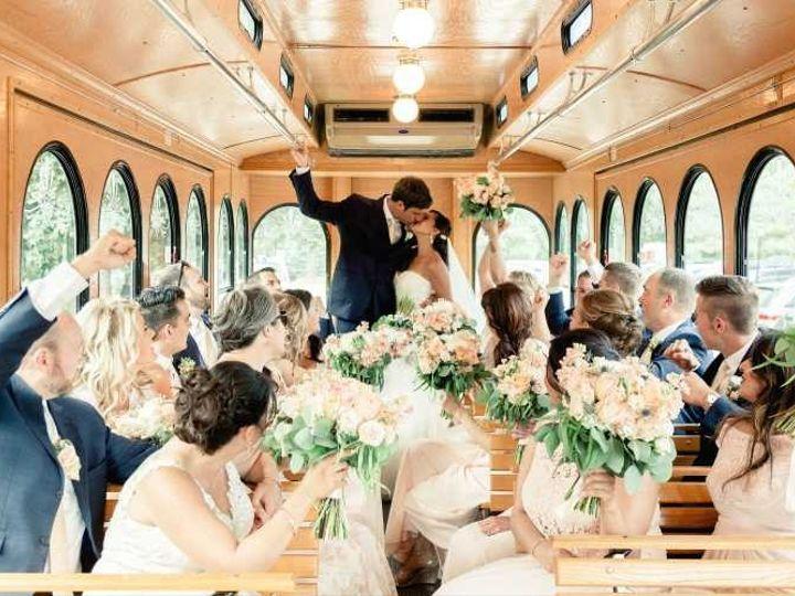 Tmx 0 Bouquets 2018 75 51 770021 158291220725698 Dubuque, IA wedding florist