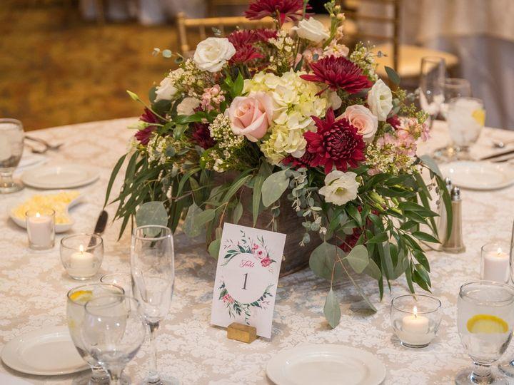 Tmx Amanda Eddie Wed 440 1 51 770021 158342904914598 Dubuque, IA wedding florist