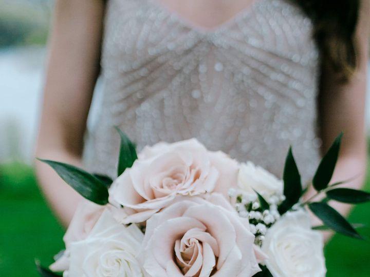 Tmx Angelica Smith 51 770021 158342877250324 Dubuque, IA wedding florist