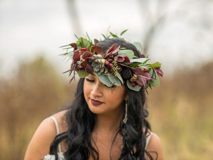 Tmx Carissa Todd Wed 201 3 51 770021 158342876720016 Dubuque, IA wedding florist