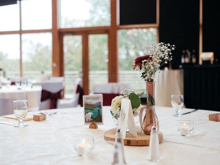 Tmx Dee Anna P 4 51 770021 158342905290059 Dubuque, IA wedding florist