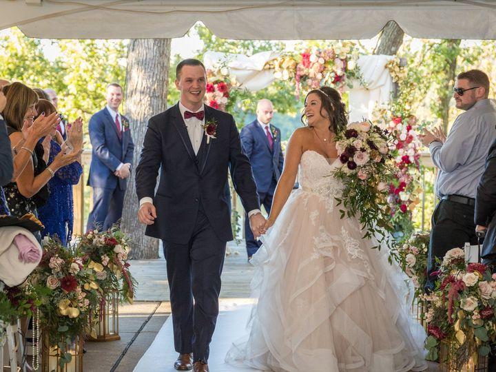 Tmx Edleman 2 51 770021 158342905899789 Dubuque, IA wedding florist